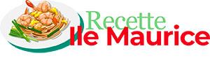 Recette Ile Maurice